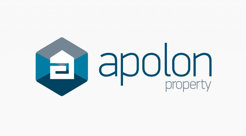 Apolon-Logo1