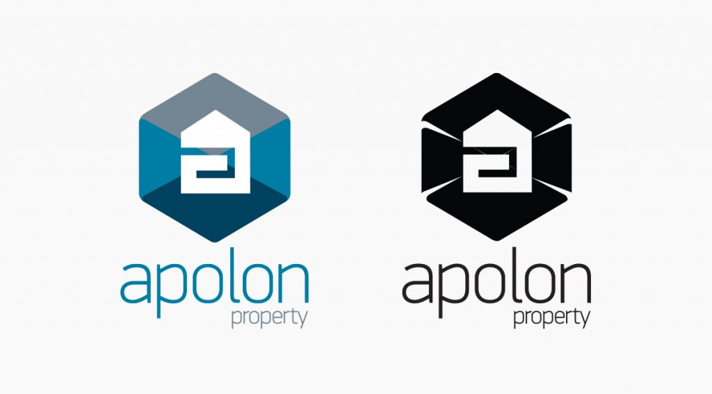Apolon-Logo2