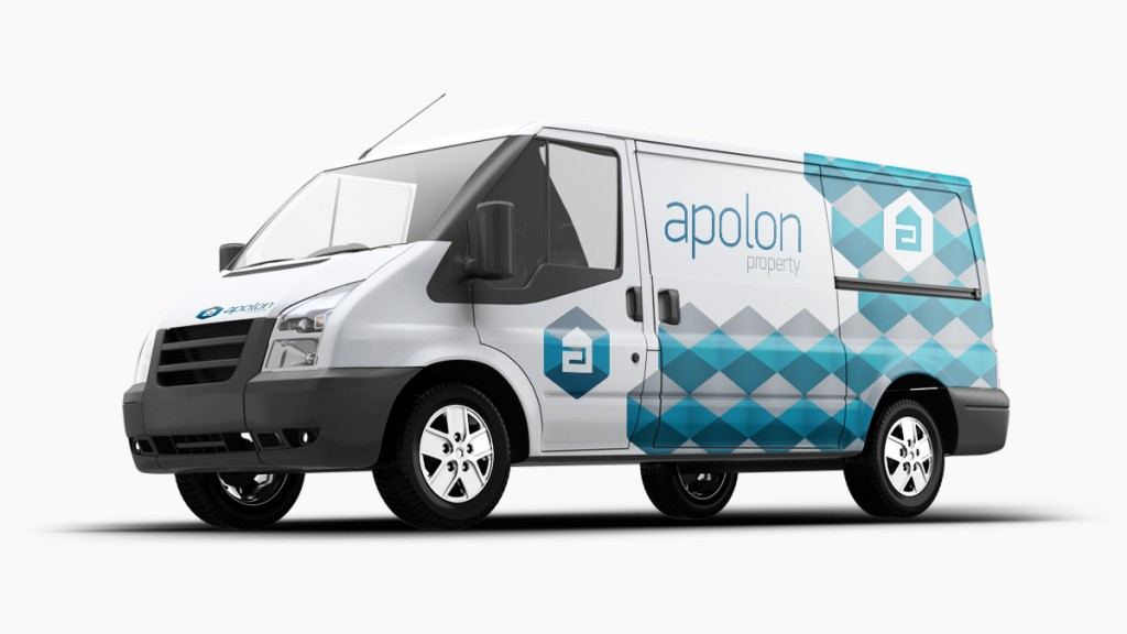 Apolon-Van-1