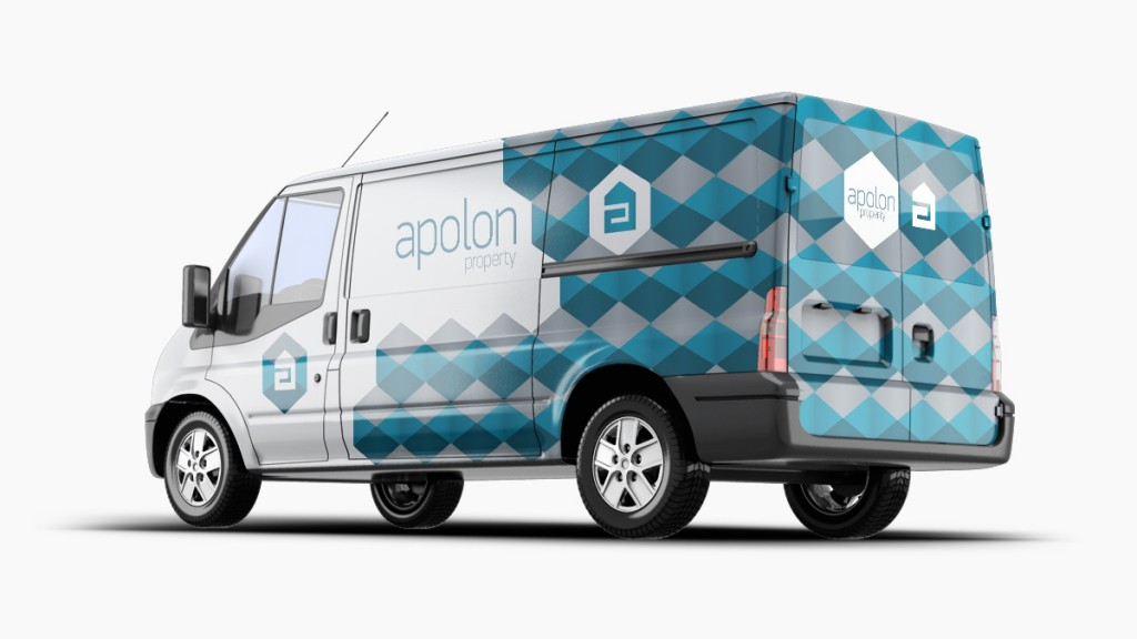 Apolon-Van-2