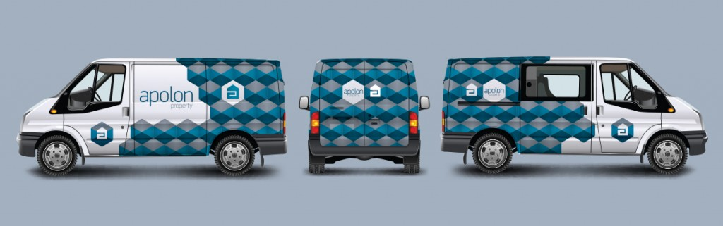 Apolon-Vans-Flat-Art