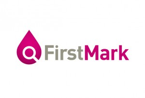 FirstMark-Logo