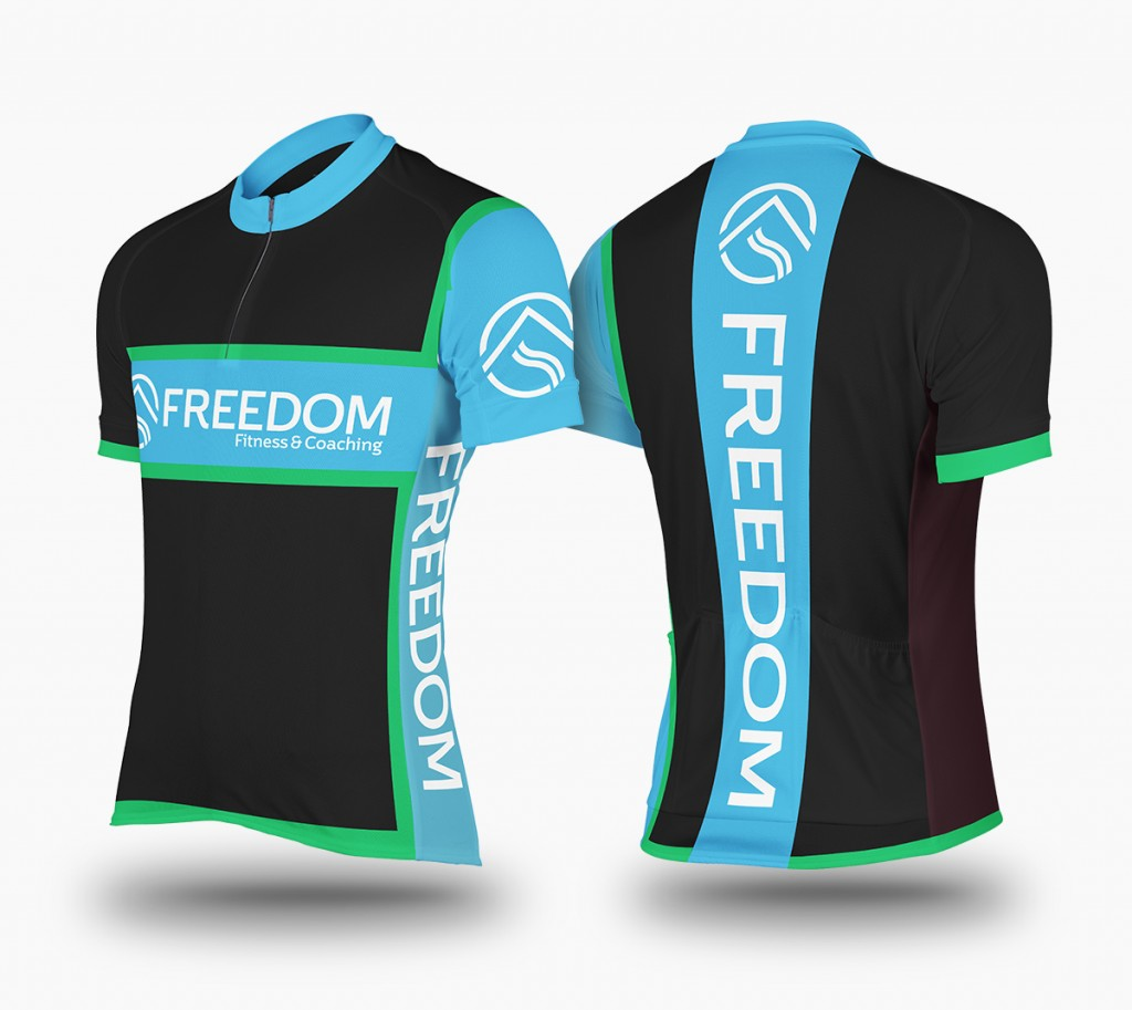 Freedom-Gear-Jacket-Generic
