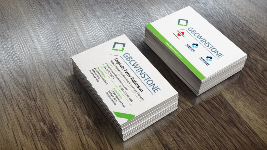 GBCW-Businesscards