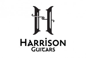 HarrisonGuitars