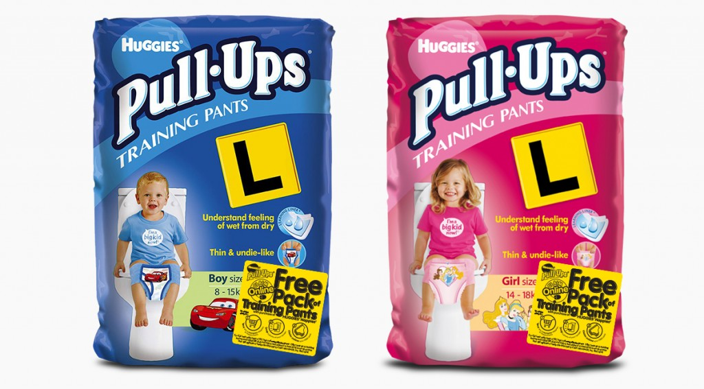 Huggies-Pull-Ups-Pack-Stickers