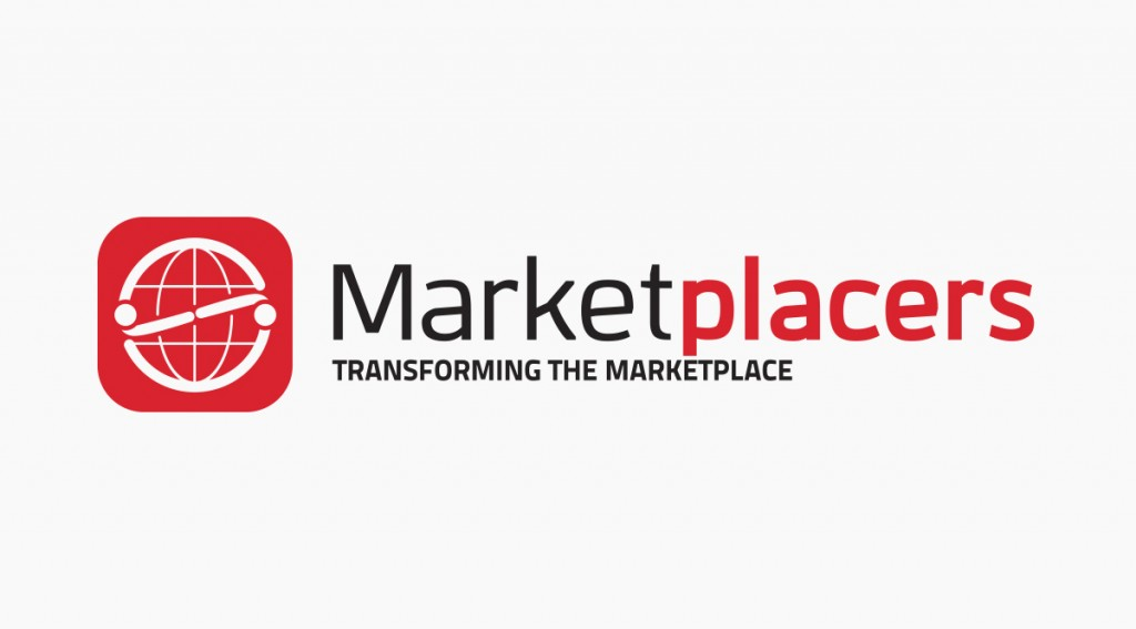 Logo-Marketplacers