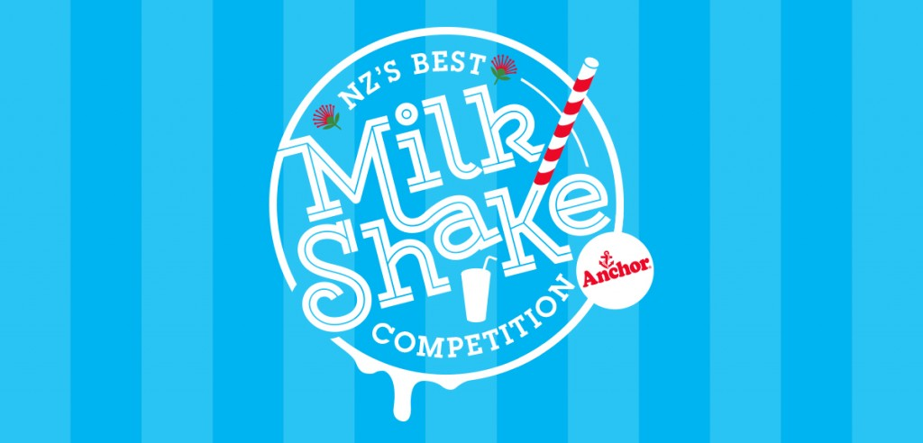 NZs-Best-Milkshake-Header