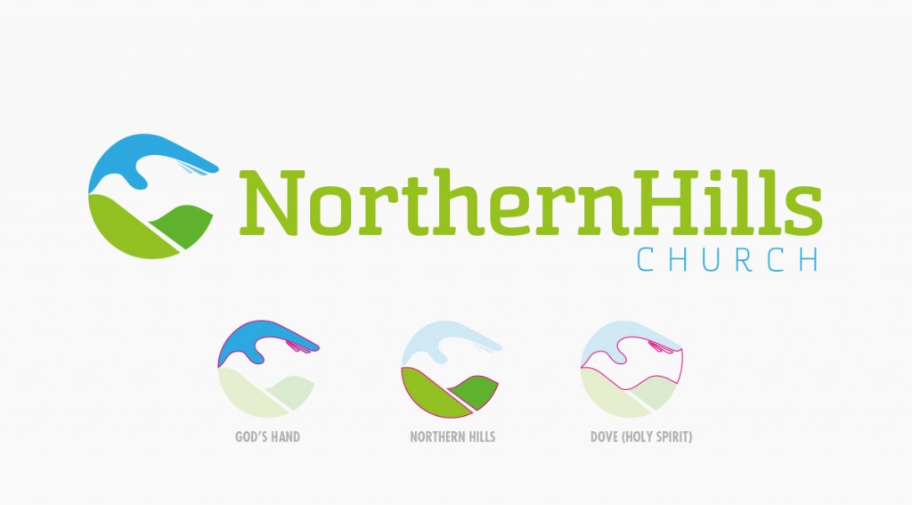 NorthernHills-Logos